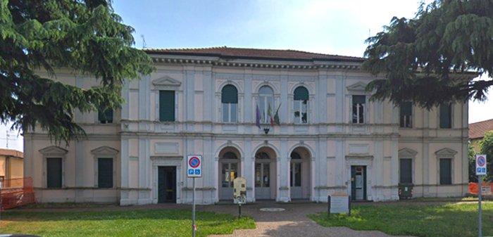 serramenti Falegnameria Lini Erbusco Brescia