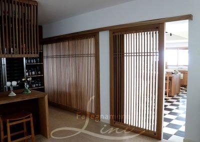 Falegnameria Lini realizzazione e installazione serramenti esterni ed interni copertura sottotetto in legno finestre complete di sistema di sicurezza e oscuranti