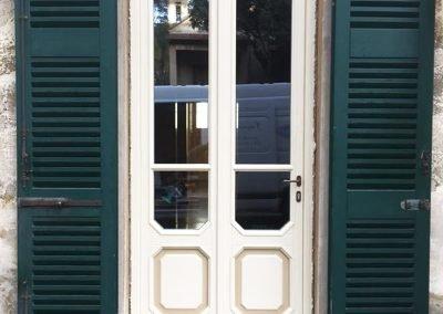 falegnameria-lini-serramenti-progetto04-04