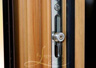 Falegnameria Lini realizzazione e installazione serramenti sostituzione serramenti interni ed esterni punto vendita Bellavista Franciacorta
