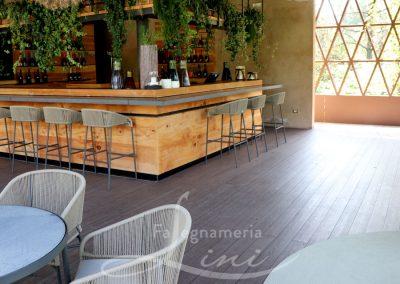 Falegnameria Lini realizzazione e installazione serramenti serramenti esterni interni, pavimentazione esterni bordo piscina e rivestimento pareti